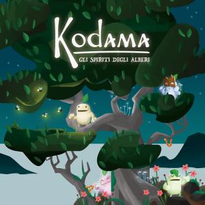 Kodama_widget_ITA