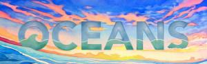Oceani Logo
