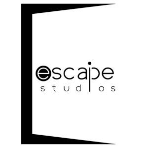 Escape-Studios