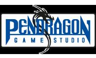 pendragon logo-big