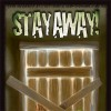BOX_Stay-Away_top_ITA_10x10