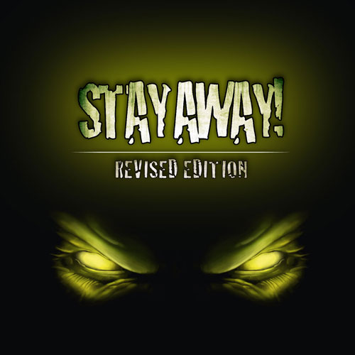 Stay-Away!-revised---Widget_web