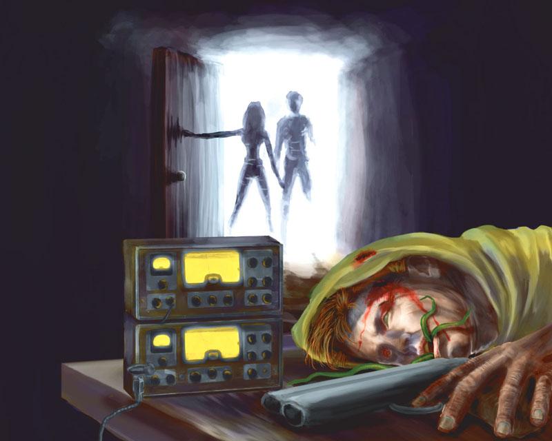 jack-suicide