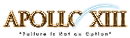 Apollo-XIII-Logo-payoff-EN