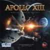 Apollo-XIII---box-front-EN---stampa-prototipo