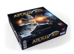 Box-Apollo-3D---03