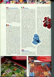 Spielbox_Feb15002