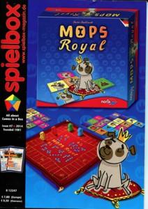 Spielbox_Feb15003