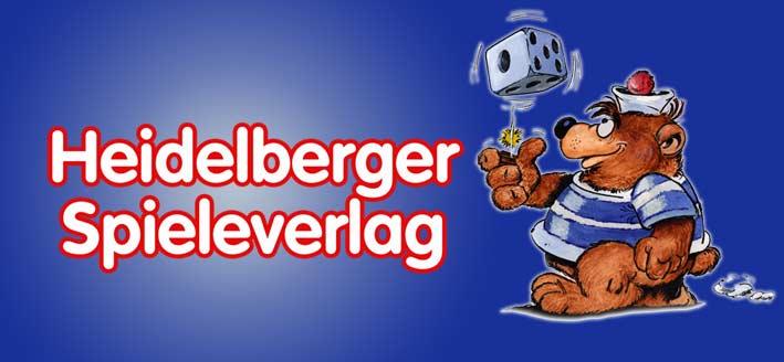 heidelberger-logo