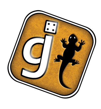 Galapagoslogo