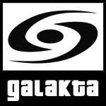 logo_galakty_www