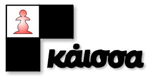 twtw81_kaissaLogo