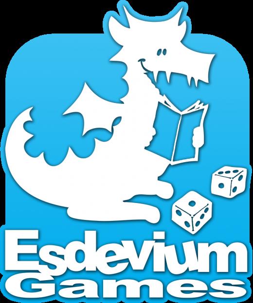 Distr_Logo_Esdevium Brand