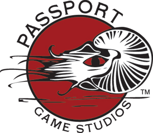 logo-passport