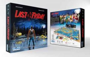 Last-Friday---3D-Box-02_mod