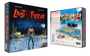 Last-Friday_3D-box-front-back-1-IT_mod
