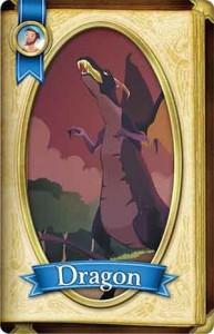 sy01_dragon