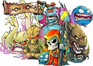 Rigor-Mortis-monsters