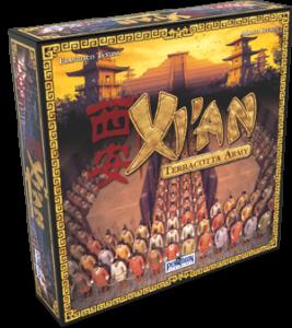 Xi-an-3Dbox-web