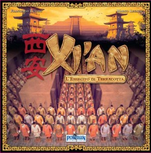 Xi'an_cover_web