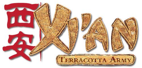 logo-Xian-web