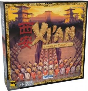 Xian_BoxTop