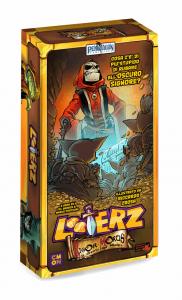 looterzbox3d_web