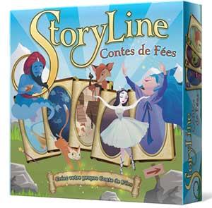 Storyline_Fairy_Tales_Mockup