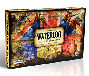 300x_Waterloo