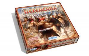 900x_Hexemonia