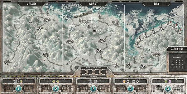mappa immagine piccola